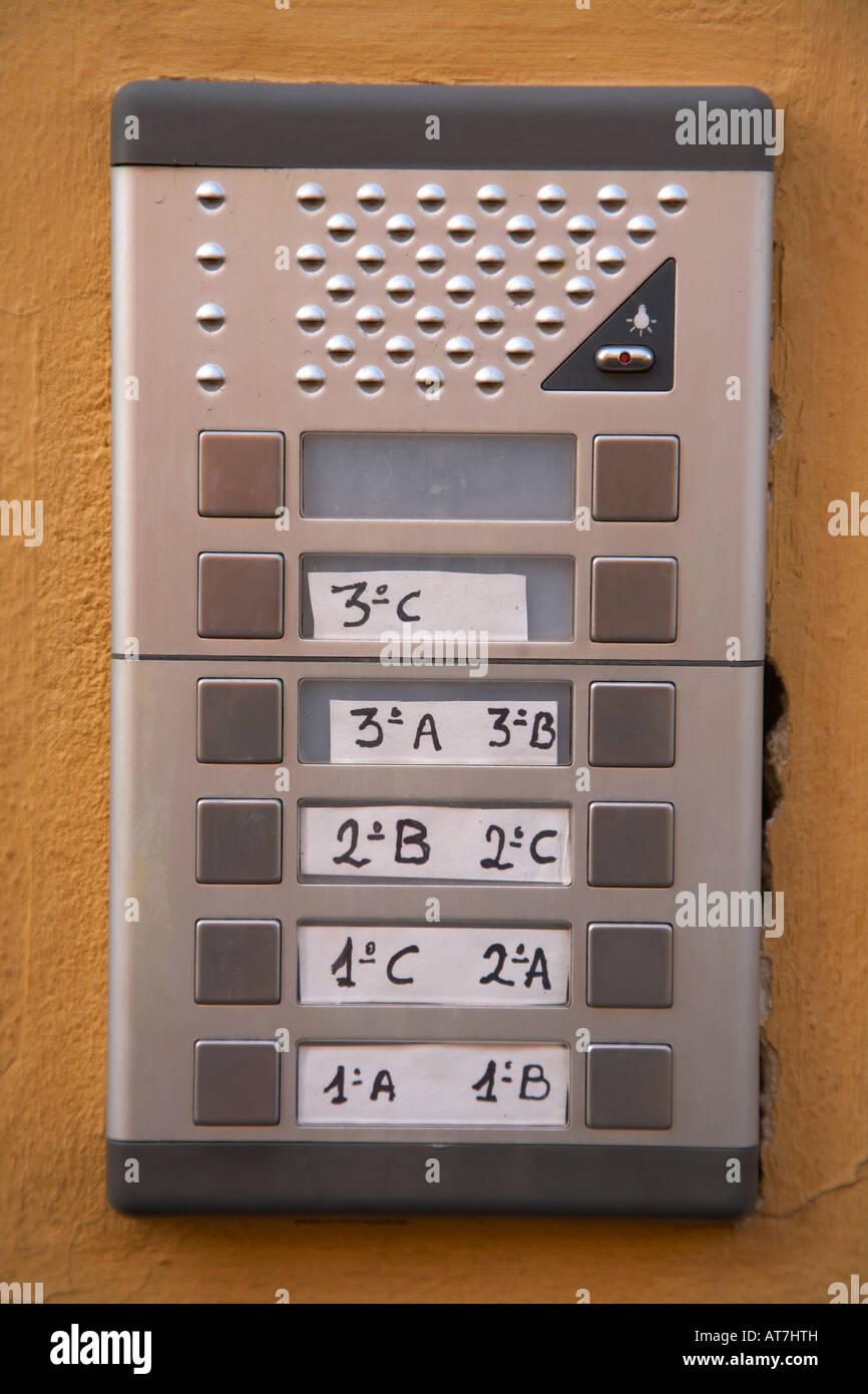 No Door Numbers Stock Photos & No Door Numbers Stock Images ...
