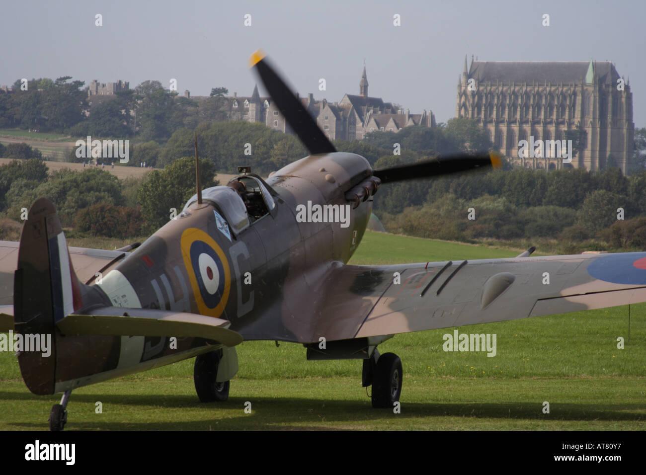 Royal Air Force College Stock Photos Amp Royal Air Force