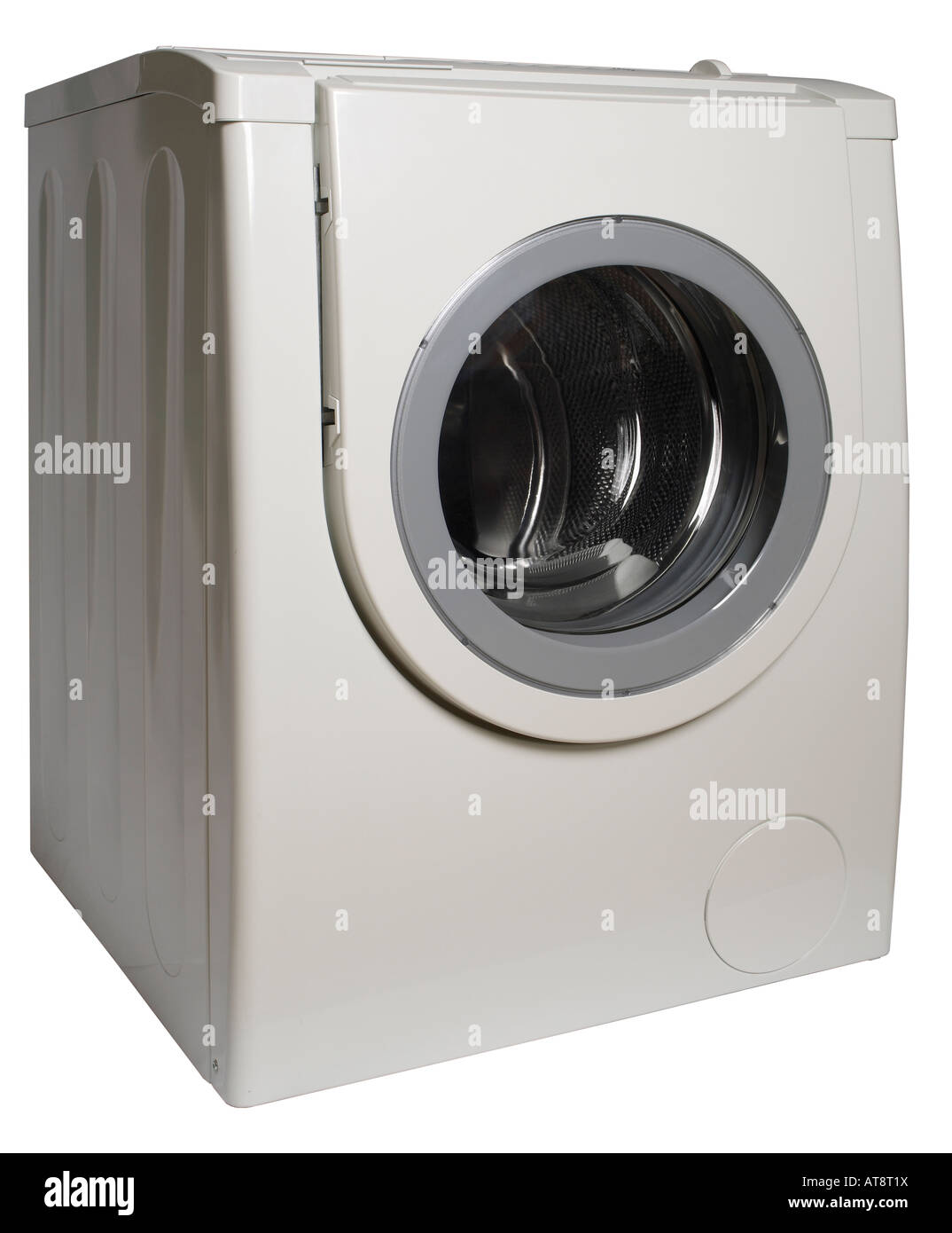 spin dryer stock photos spin dryer stock images alamy. Black Bedroom Furniture Sets. Home Design Ideas