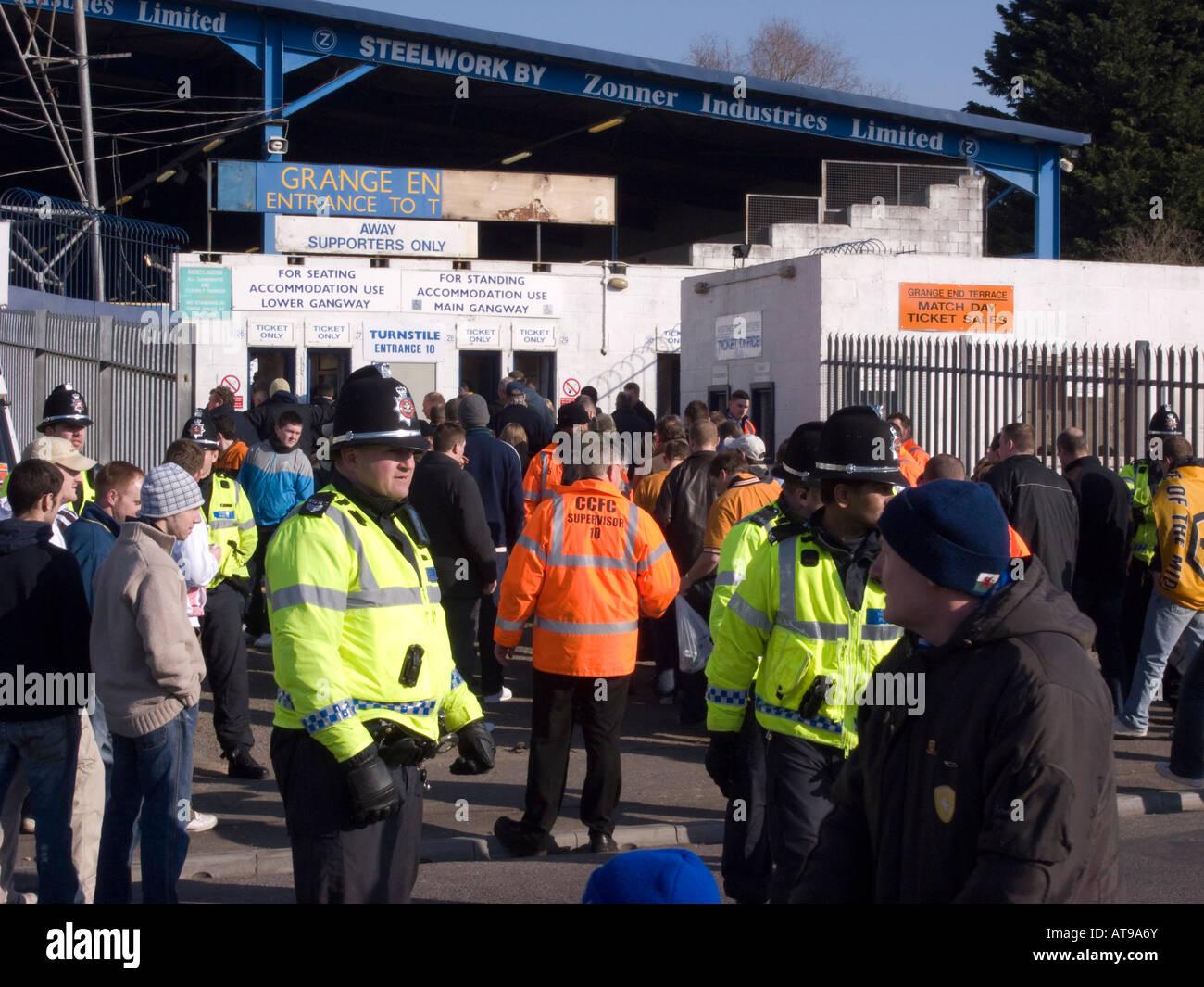 Celebrity birmingham city supporters club