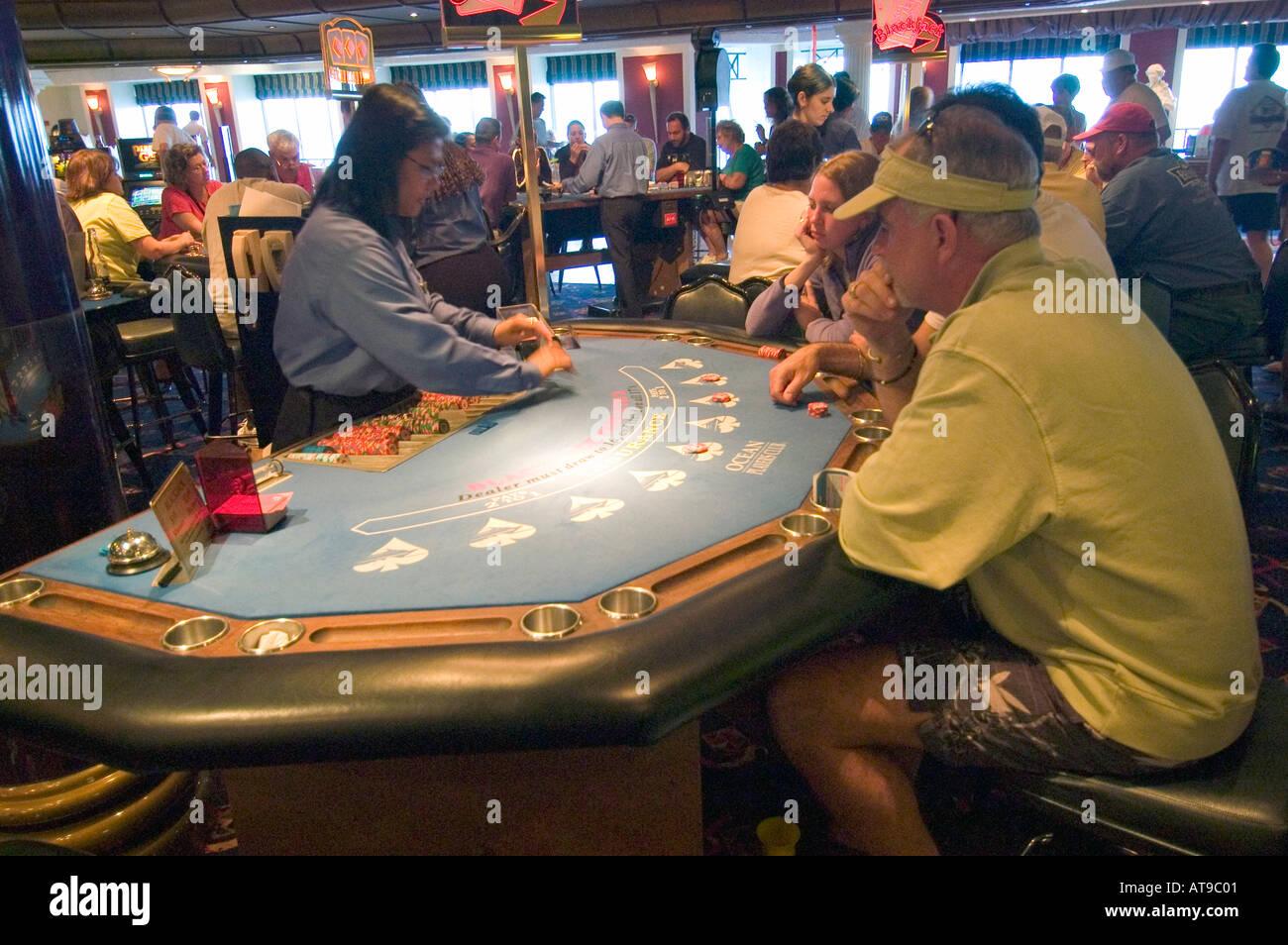Carnival Fantasy Cruise Ship Stock Photos Amp Carnival Fantasy Cruise Ship Stock Images Alamy