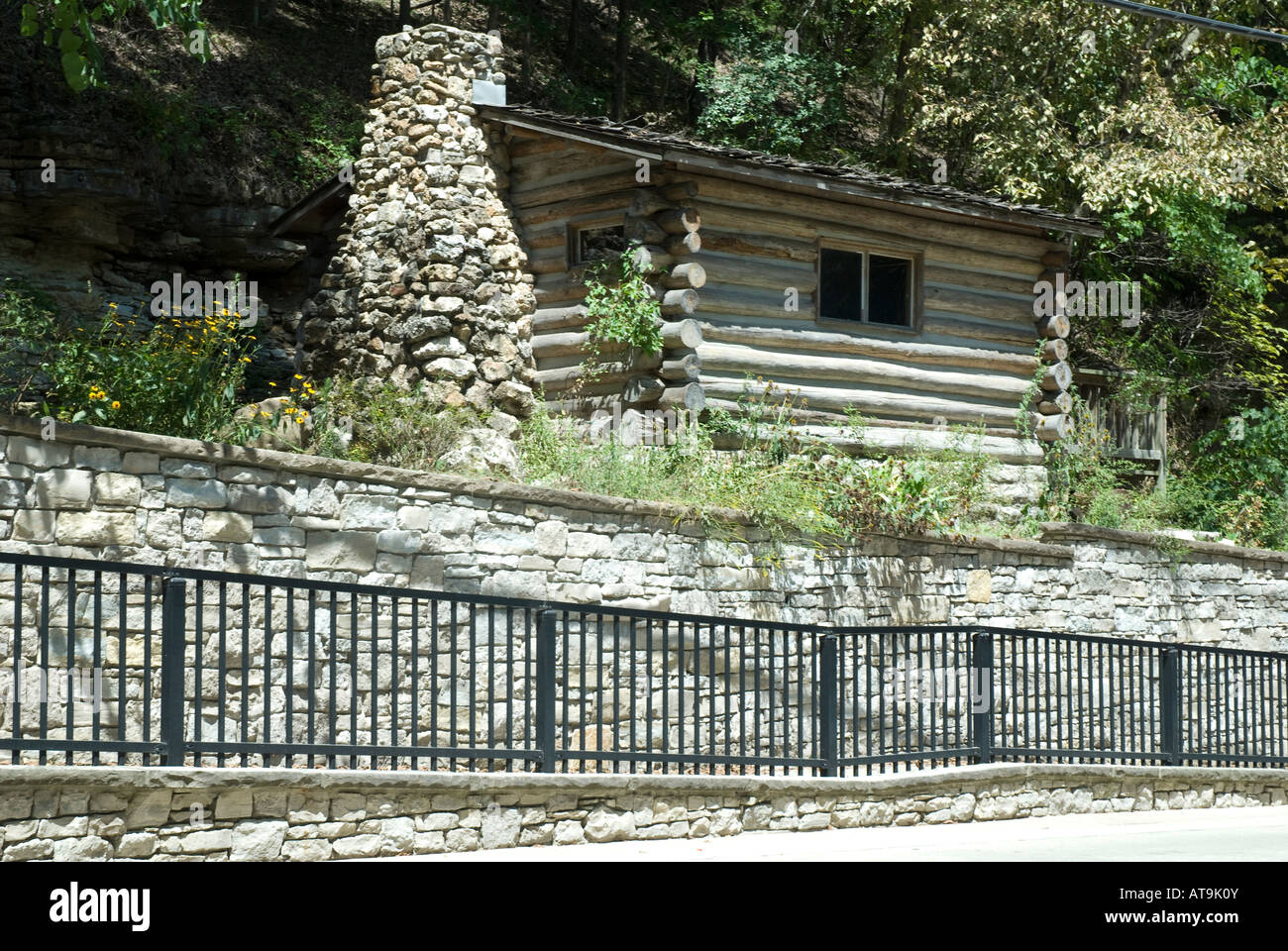 buffalo of jasper river mountains upper ar lager ponca pictures side mountain cabin cabins ozark