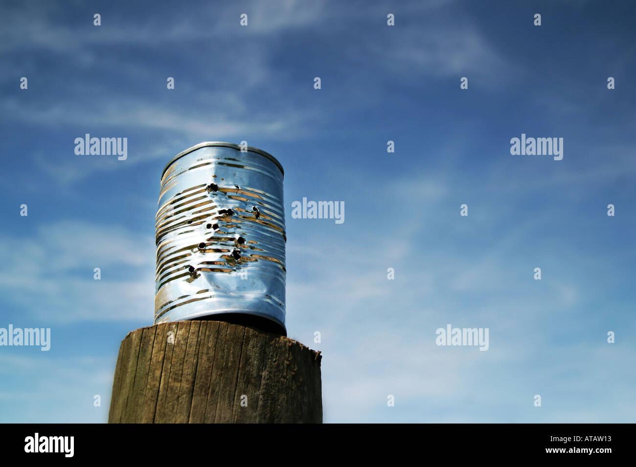 target - Stock Image