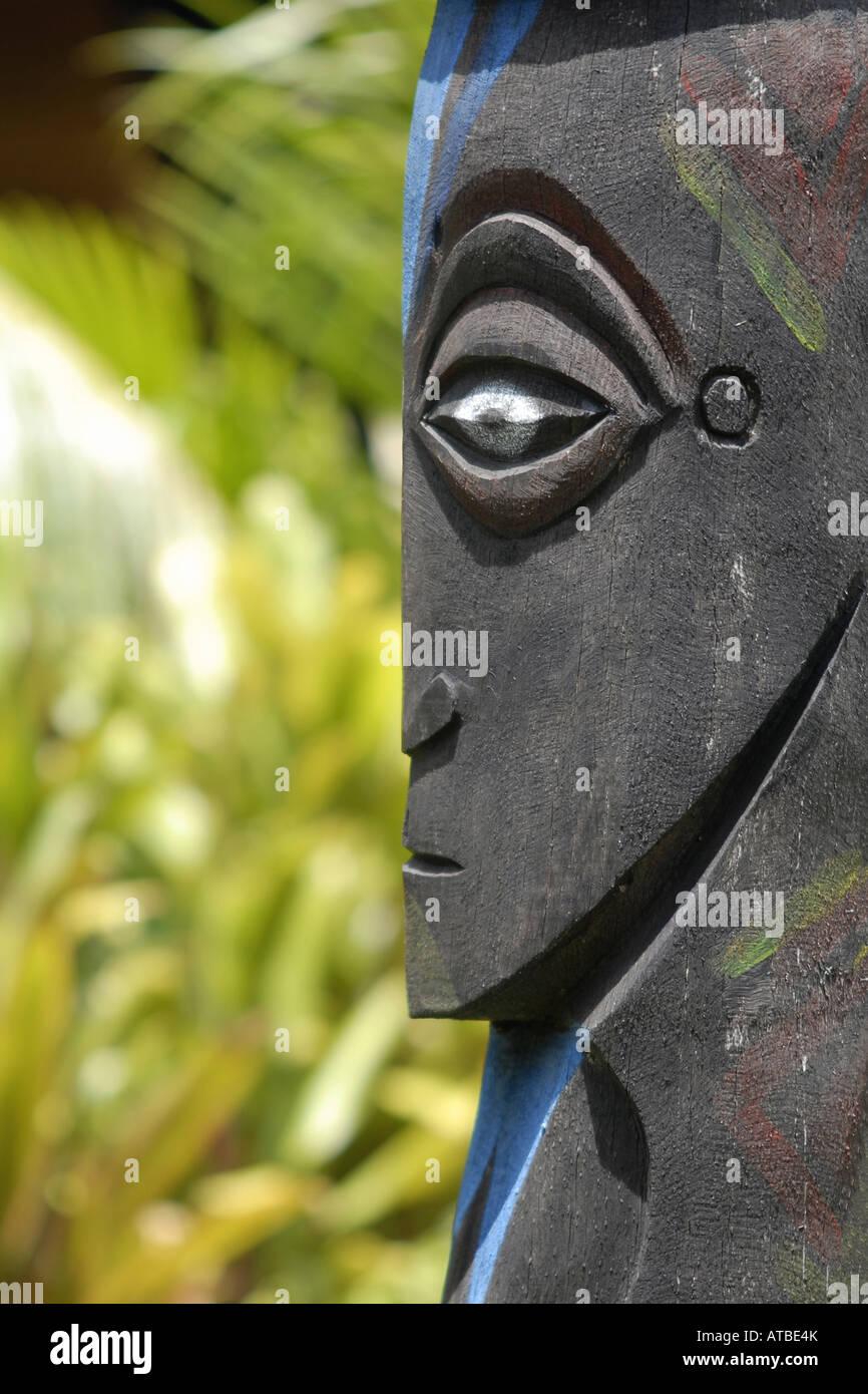 French Polynesian Art Stock Photos & French Polynesian Art Stock ...