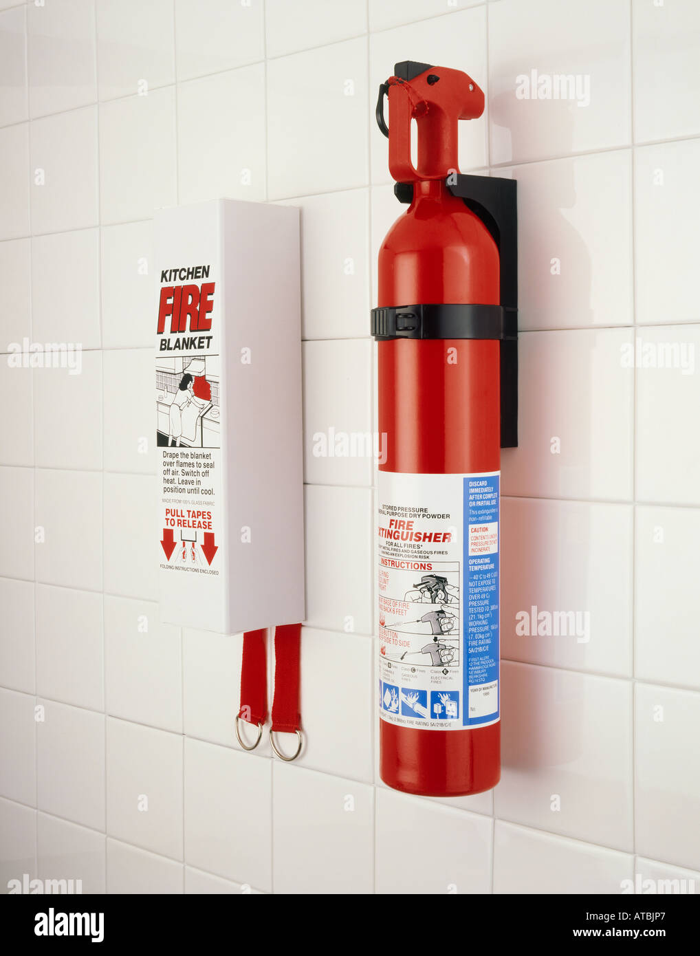 supression extinguisher program kitchen inspection mutual commercial suppression red from safety system river fire prevention tips loss