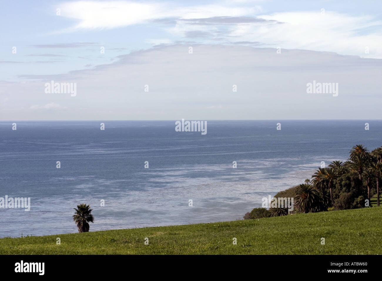 California - Stock Image