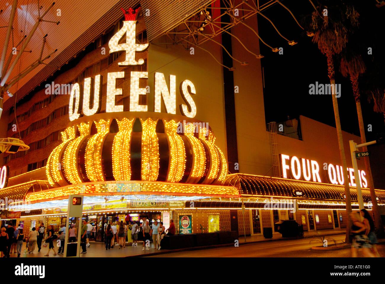 List of casinos in henderson nv