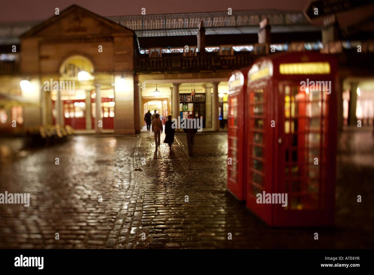 Box Nightclub London Stock Photos & Box Nightclub London Stock ...