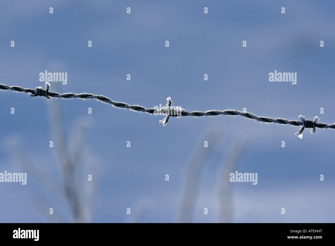 Wire Figures Stock Photos & Wire Figures Stock Images - Alamy