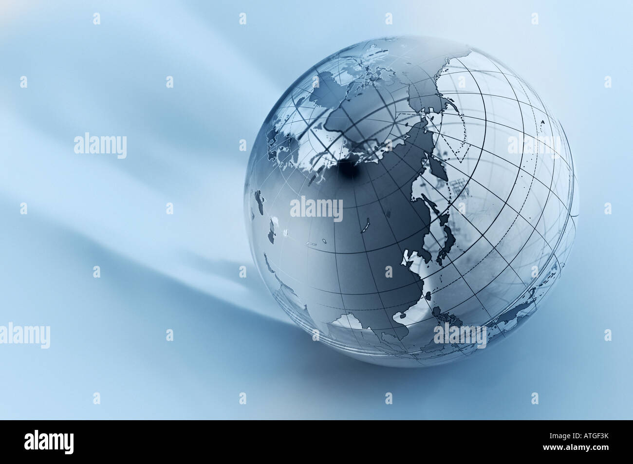 moving the globe stock photos moving the globe stock images alamy