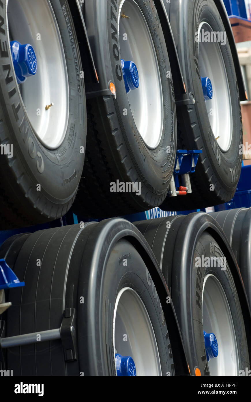 continental tyres stock  continental tyres stock images alamy