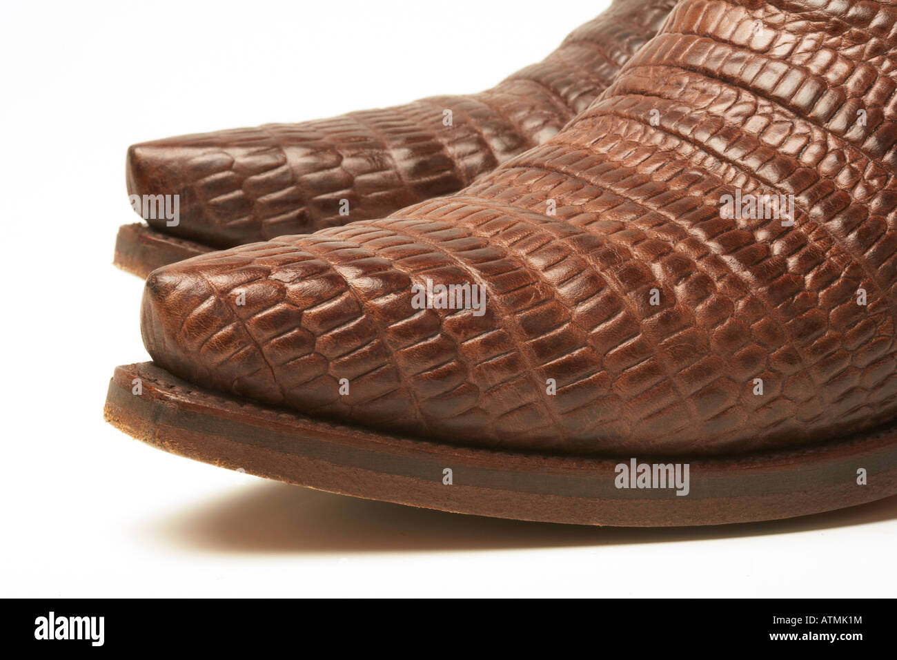 157fe09424d Snakeskin Cowboy Boots Stock Photos & Snakeskin Cowboy Boots Stock ...