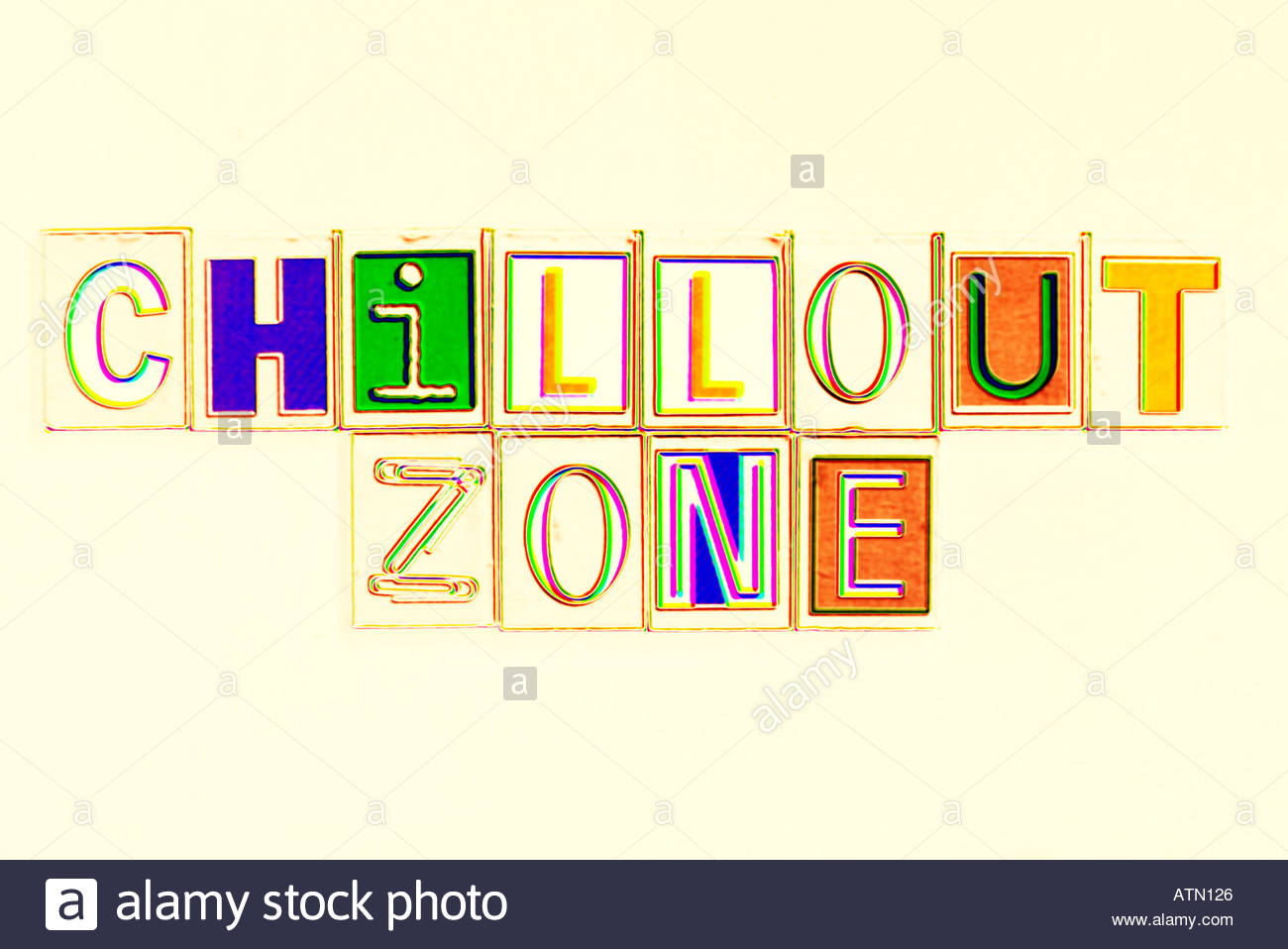 chillout zone stock photos chillout zone stock images alamy. Black Bedroom Furniture Sets. Home Design Ideas