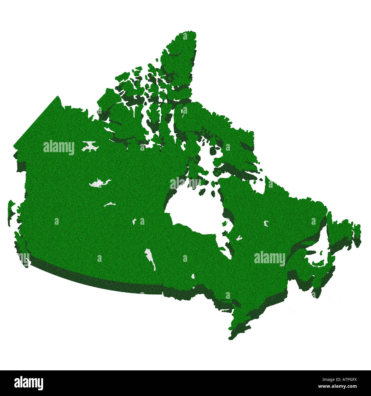 Outline map of Canada Stock Photo: 16369213 - Alamy on physical map of canada, detailed map of canada, physical features of canada, blank map of canada, major languages of canada, isoline map of canada, population pyramid of canada, trace map of canada, map of us and canada, labeled map of canada, climate map of canada, time map of canada, national symbols of canada, airport map of canada, resource map of canada, solid map of canada, open map of canada, large map of canada, identify map of canada, simple map of canada,