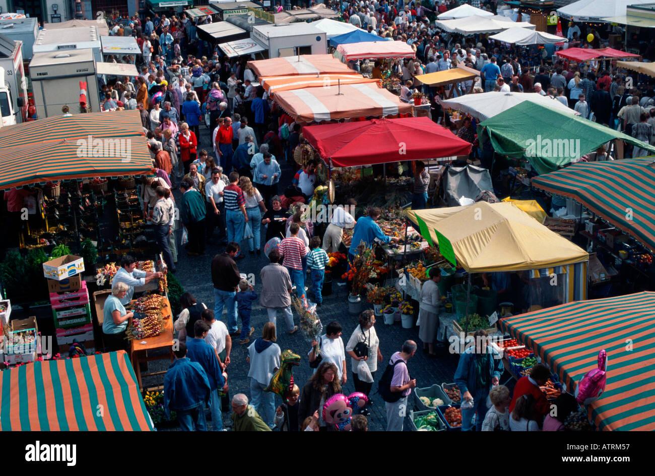 weimar onion market