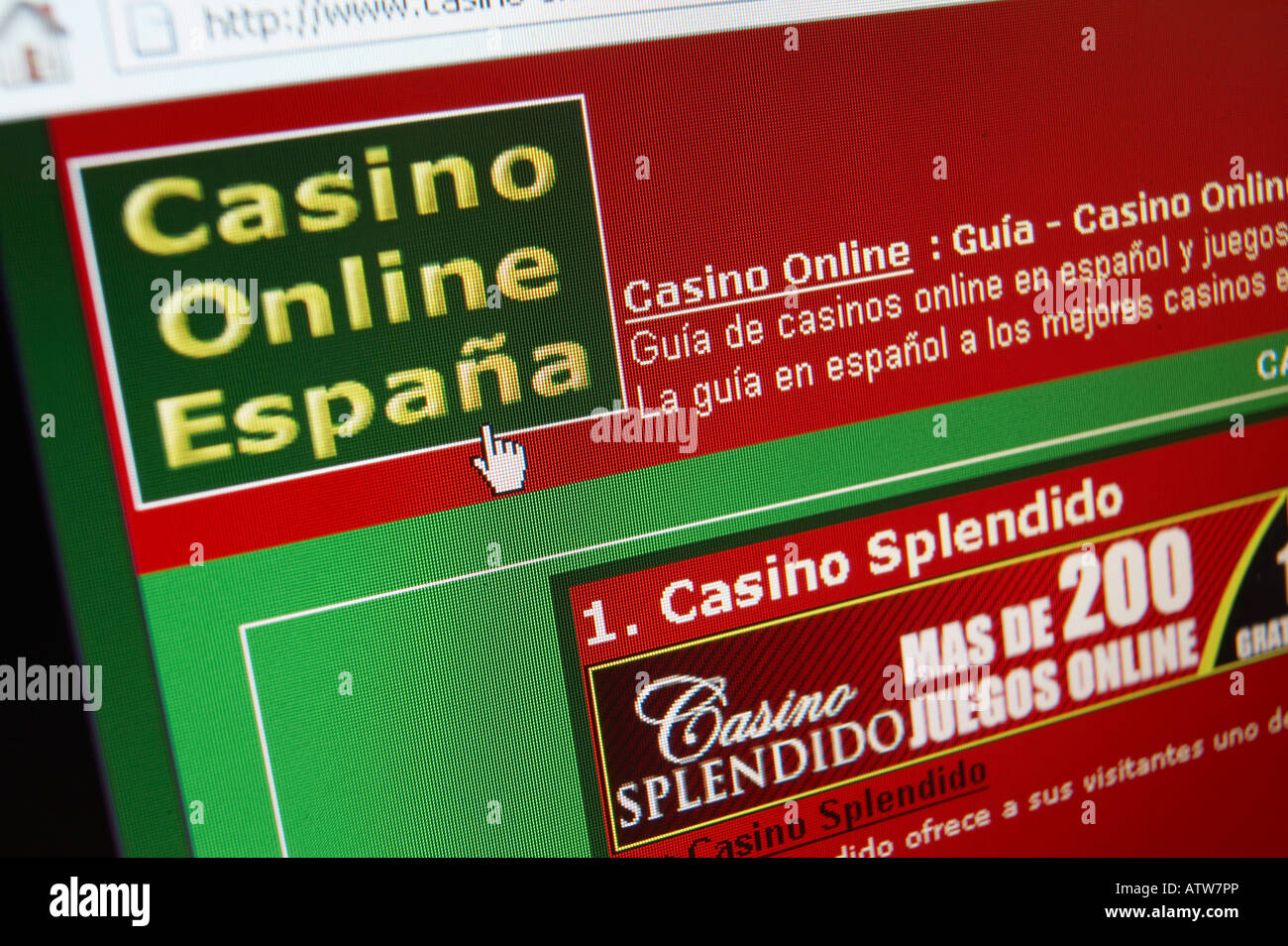 casino slot video slot