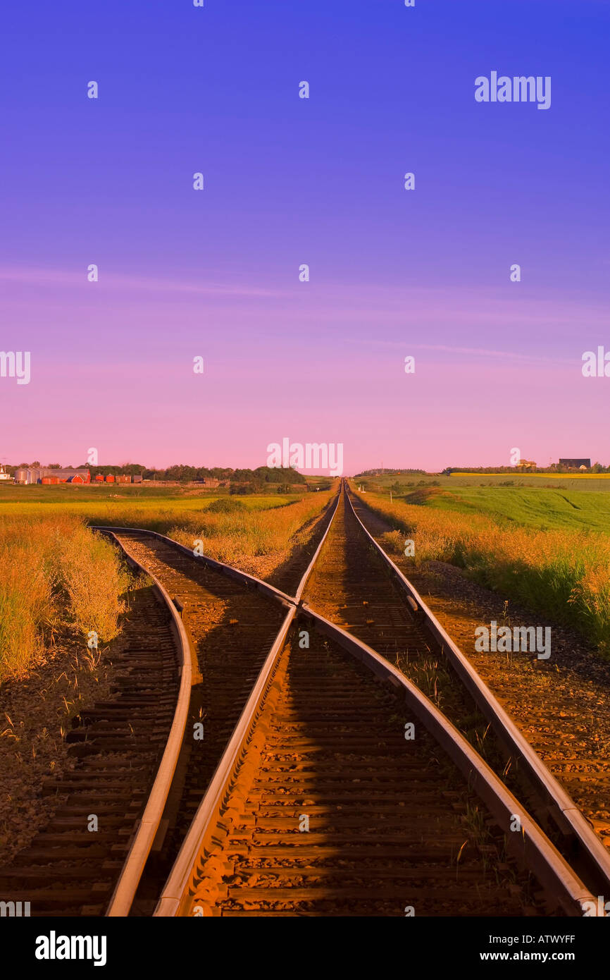 Transportation - Stock Image