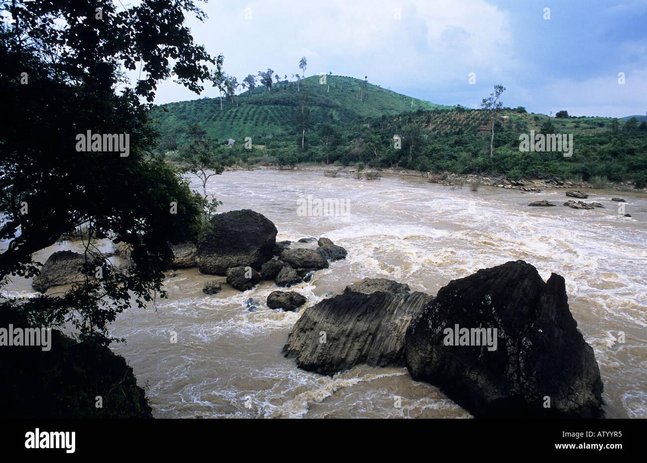 Trình Stock Photos & Trình Stock Images - Page 2 - Alamy