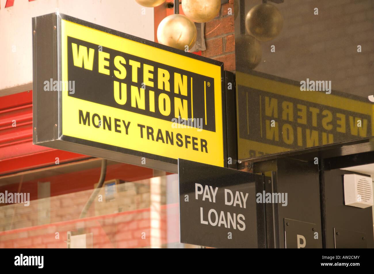 Western union bureau de change exchange s a the best tools for