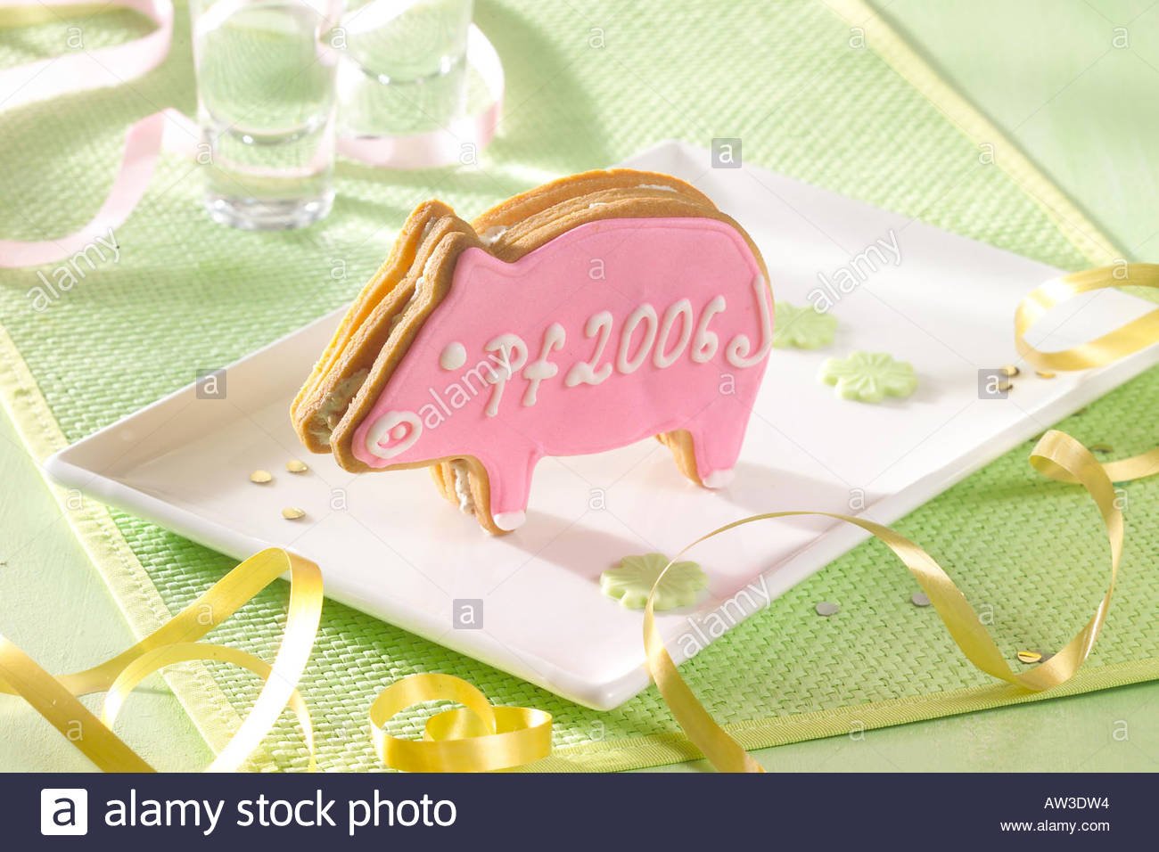 Feliciter Stock Photos & Feliciter Stock Images - Alamy