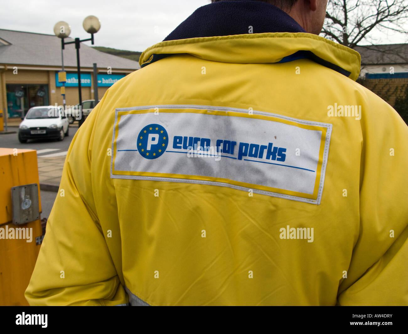 Euro Car Park Stock Photos Euro Car Park Stock Images Alamy