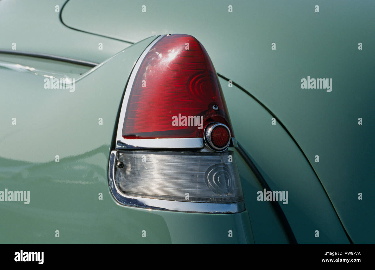 Images Cadillac Series 62 Stock Photos 1951 Sedan Of Image