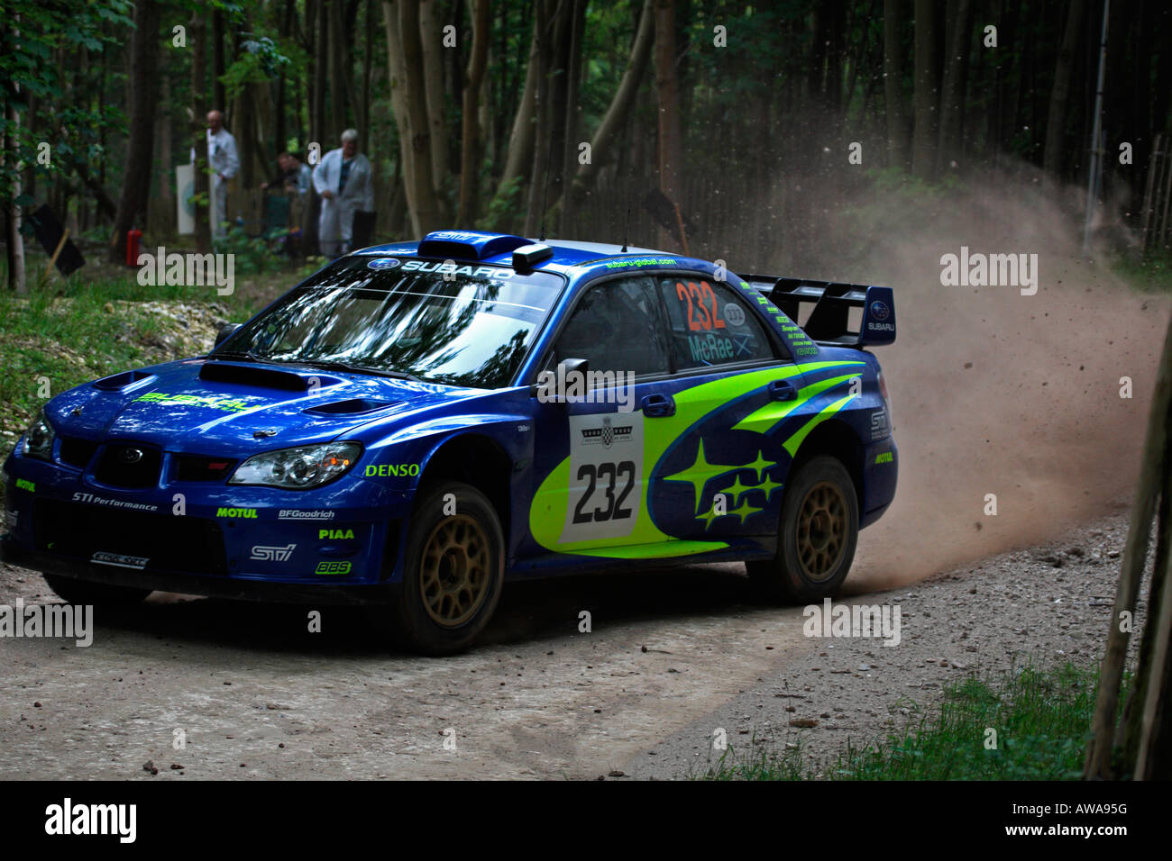 colin mcrae subaru impreza rally car cornering goodwood festival of stock photo alamy https www alamy com stock photo colin mcrae subaru impreza rally car cornering goodwood festival of 16517259 html