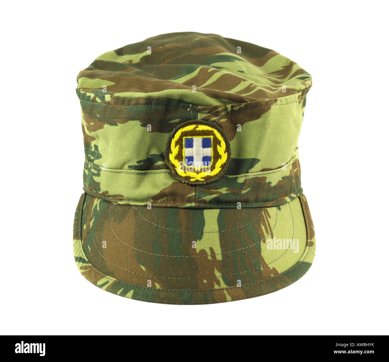 Army Hat Stock Photos & Army Hat Stock Images - Alamy