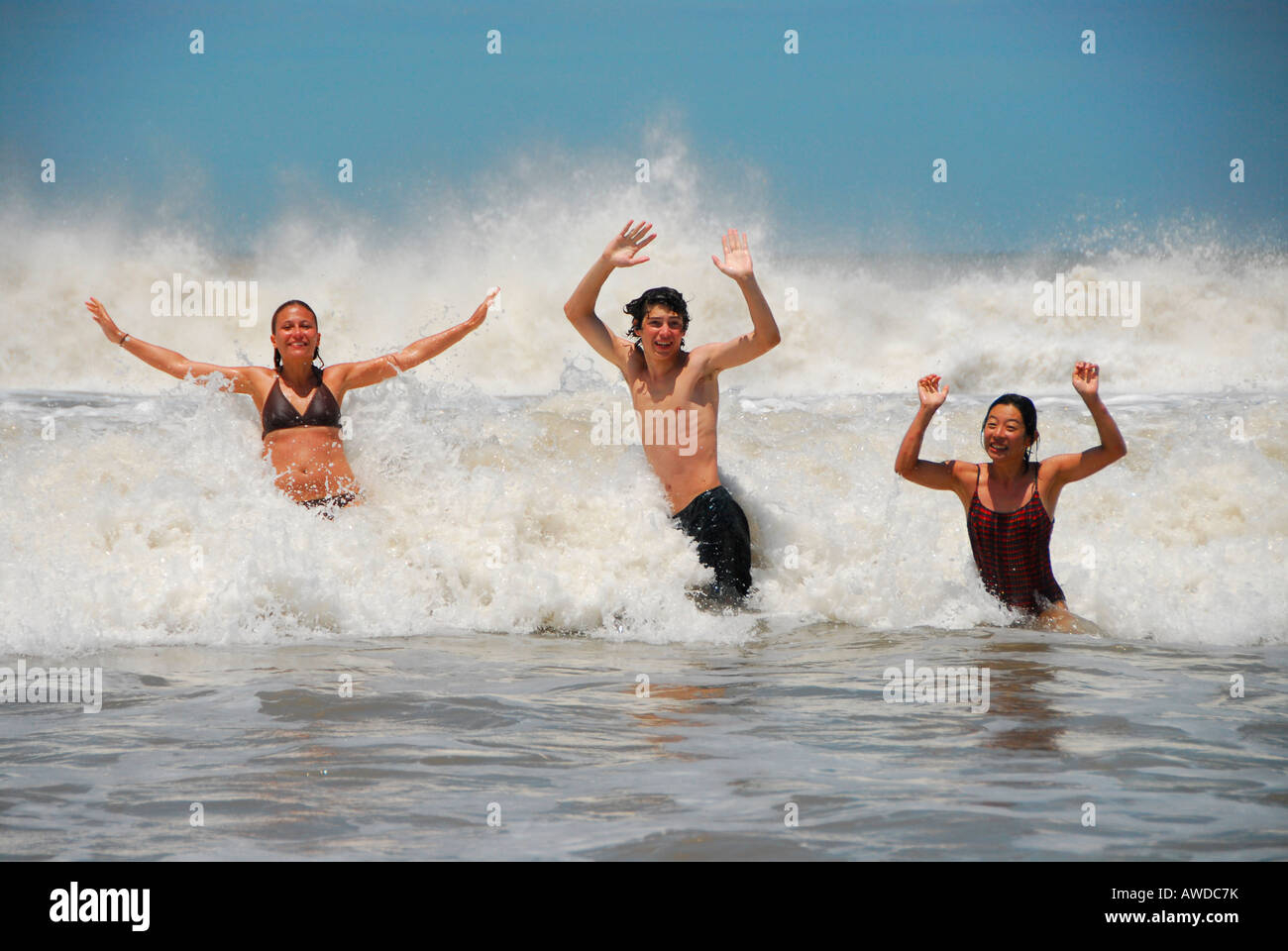 pinamar men If this is not what you are looking for please return to the main page of landingpadba  how to spot brothels in buenos aires by  ratio of women to men.