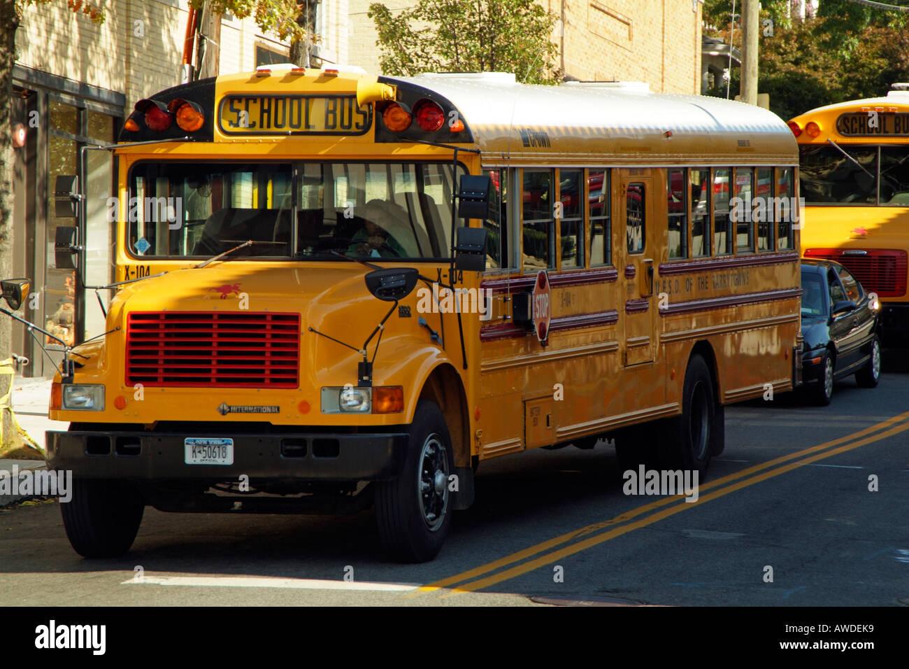 bus buses service system stock photos bus buses service system stock images alamy. Black Bedroom Furniture Sets. Home Design Ideas