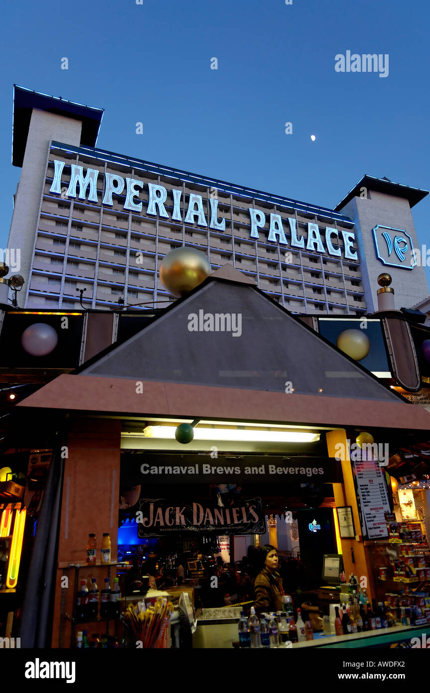 Casino hotel imperial in las palace vegas poker casinos in maryland