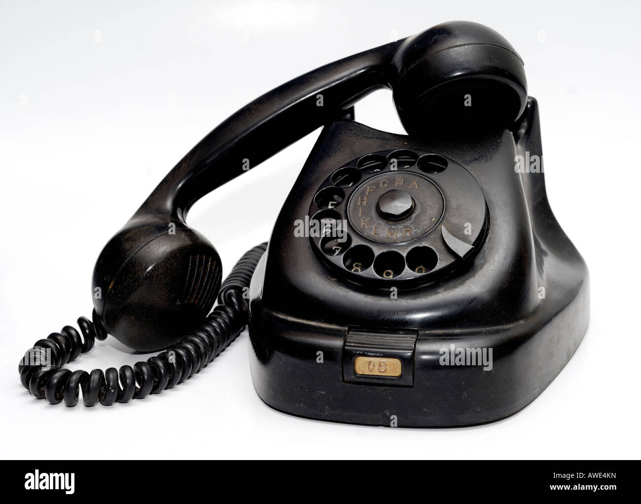 old rotary phone hook up celebs go dating nadia and eden