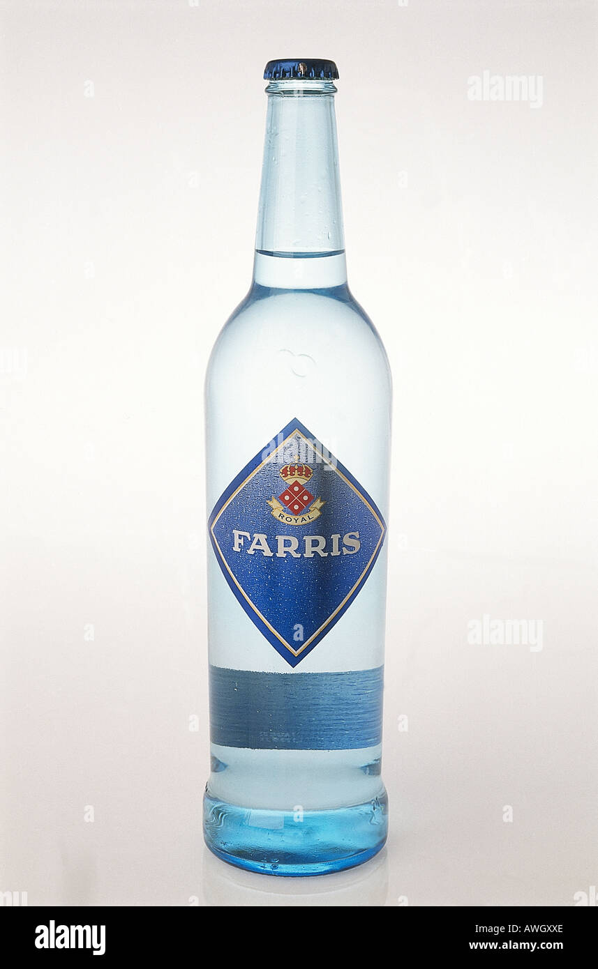 Norway Alcohol Stock Photos & Norway Alcohol Stock Images