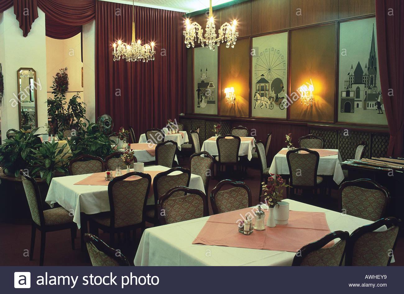 austria vienna fleischmarkt 20 hotel austria tables and chairs