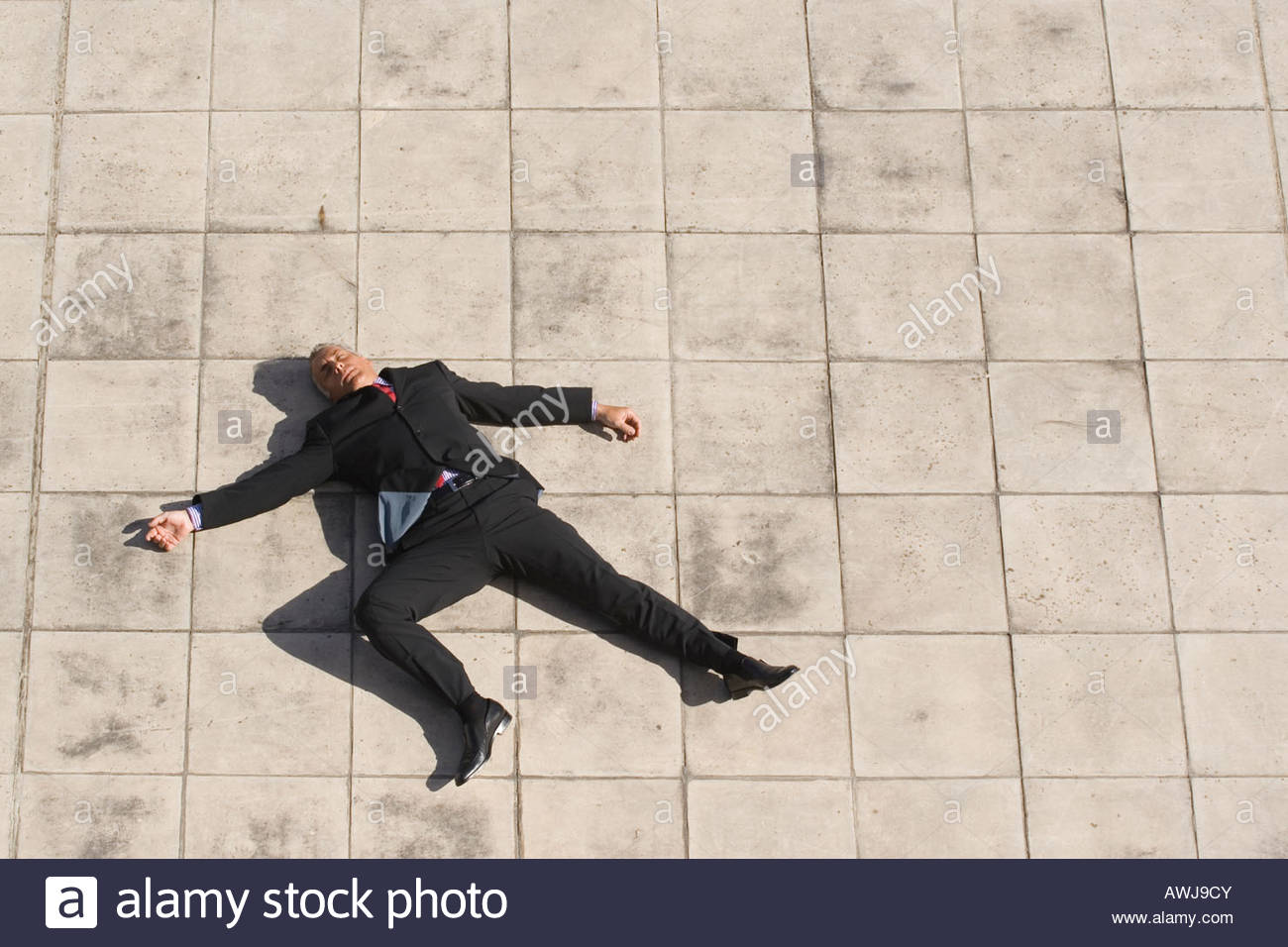 Image result for image of dead body on ground
