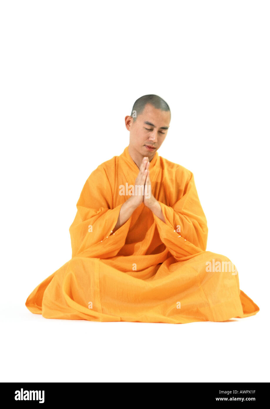 Discussion on this topic: Monk in a Minivan: I Meditated My , monk-in-a-minivan-i-meditated-my/