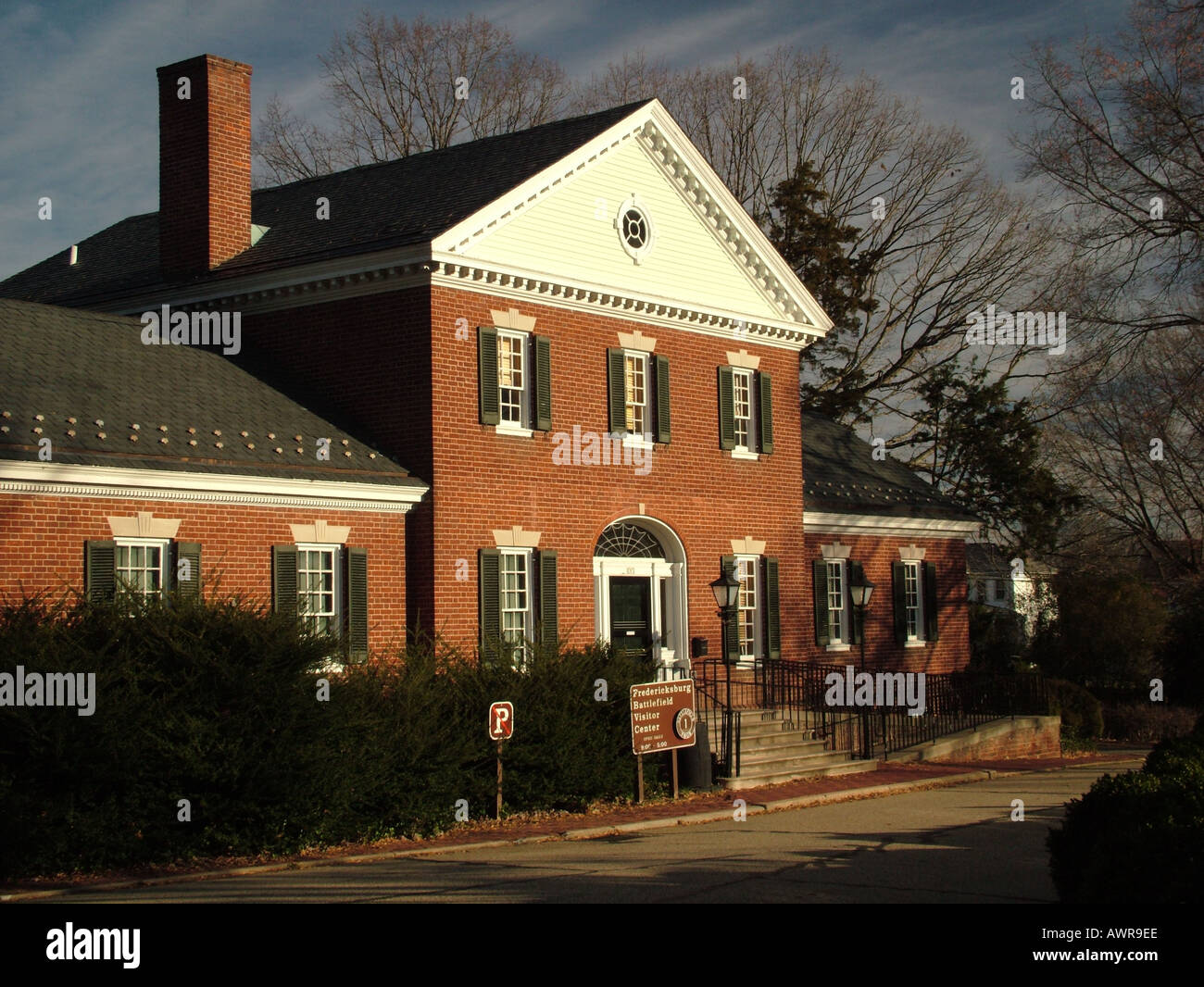 Spotsylvania Stock Photos & Spotsylvania Stock Images - Page 3 - Alamy