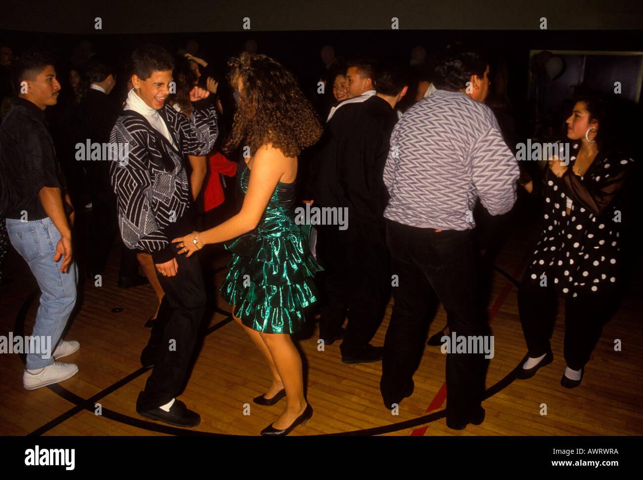 Teen photo of girls dancing, cina xxx hot