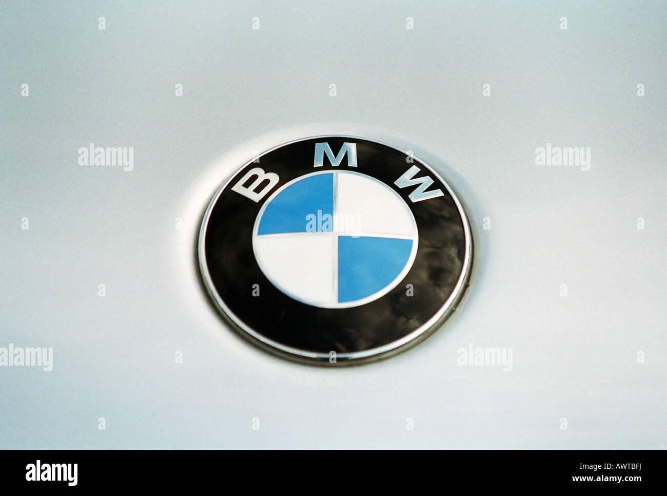 Bmw Group Sign Stock Photos Bmw Group Sign Stock Images Alamy
