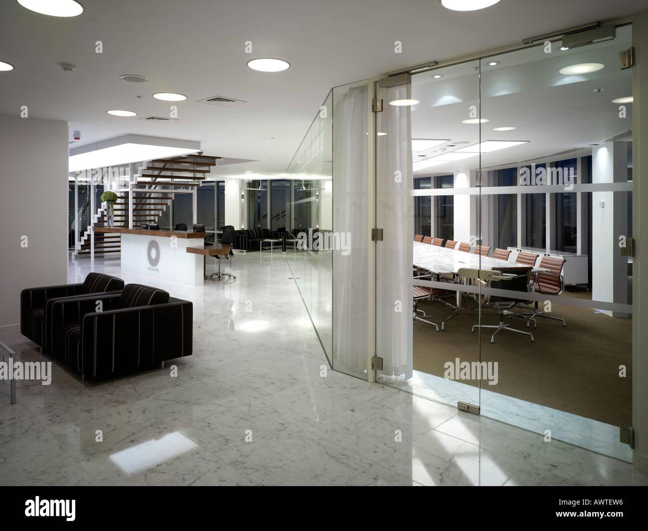 macquarie london office. CITY POINT-MACQUARIE BANK, LONDON, UK Macquarie London Office