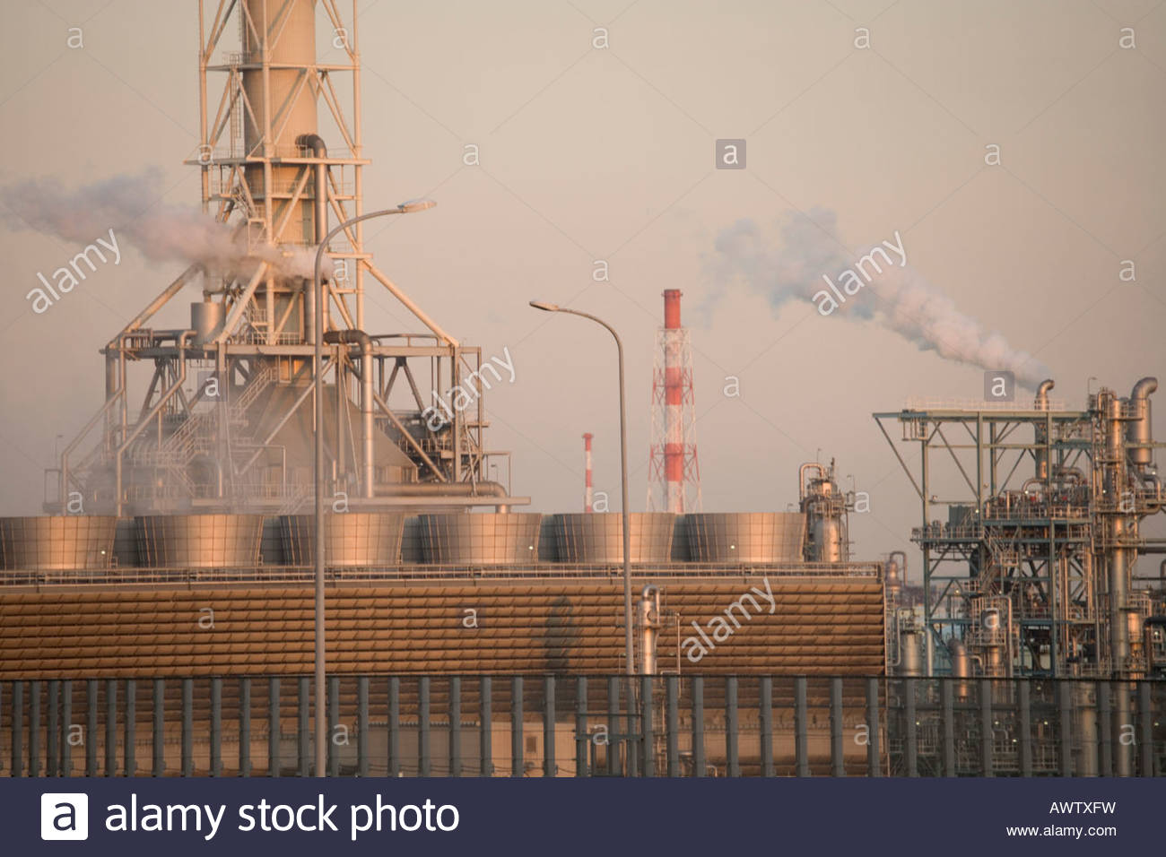 Utility Smoke Smokestack Stock Photos Amp Utility Smoke