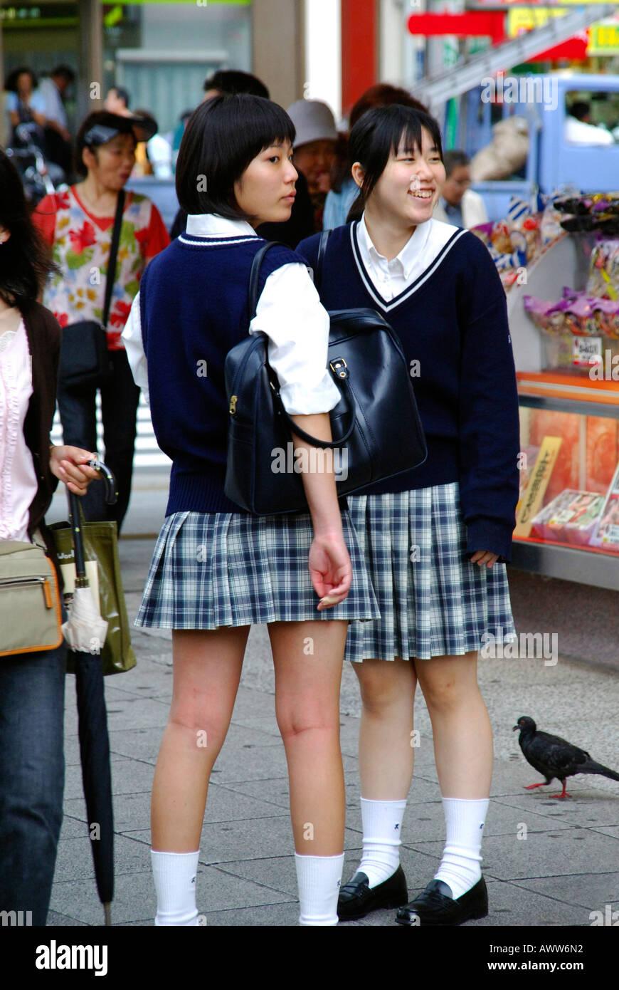 Japan SchulmäDchen Porn