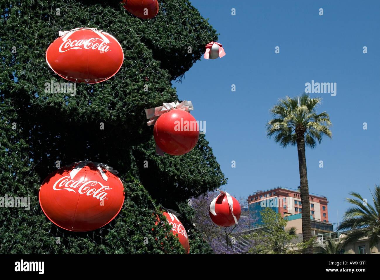 christmas lights torquay victoria