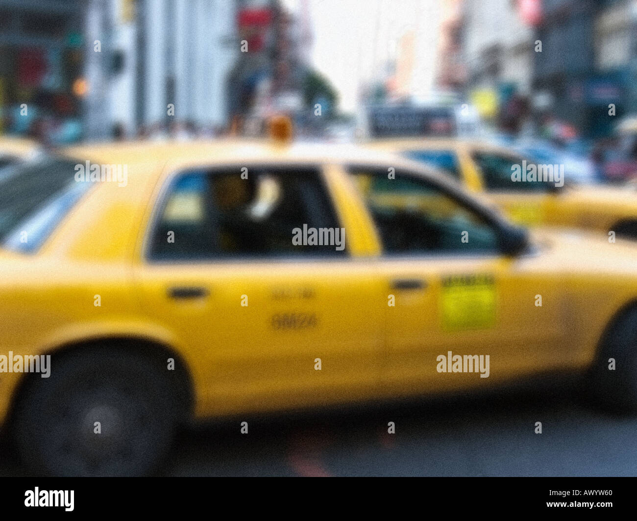 Chequered Effect Stock Photos Chequered Effect Stock Images Alamy