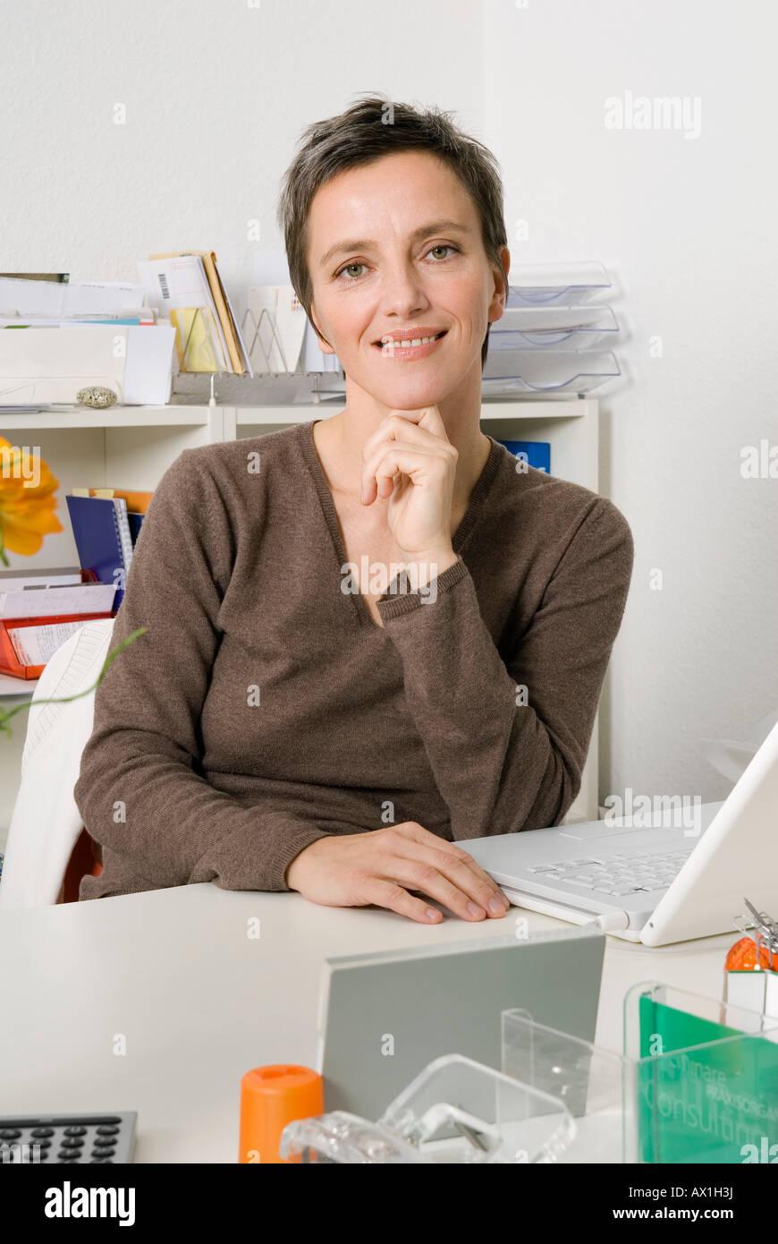 Already far Mature women office secretary opinion you