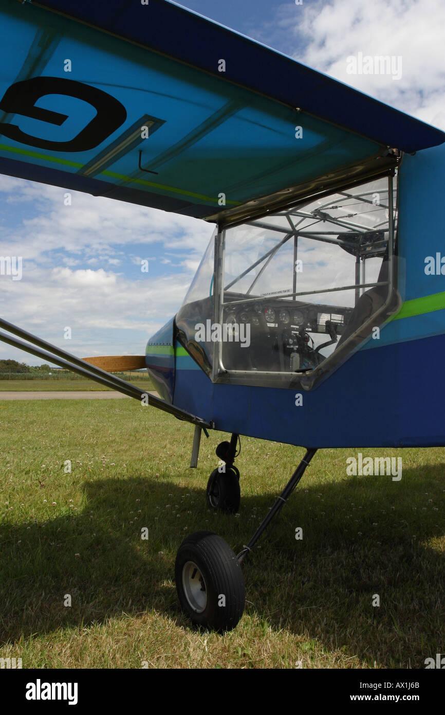 Plane Aircraft Stock Photos & Plane Aircraft Stock Images - Alamy