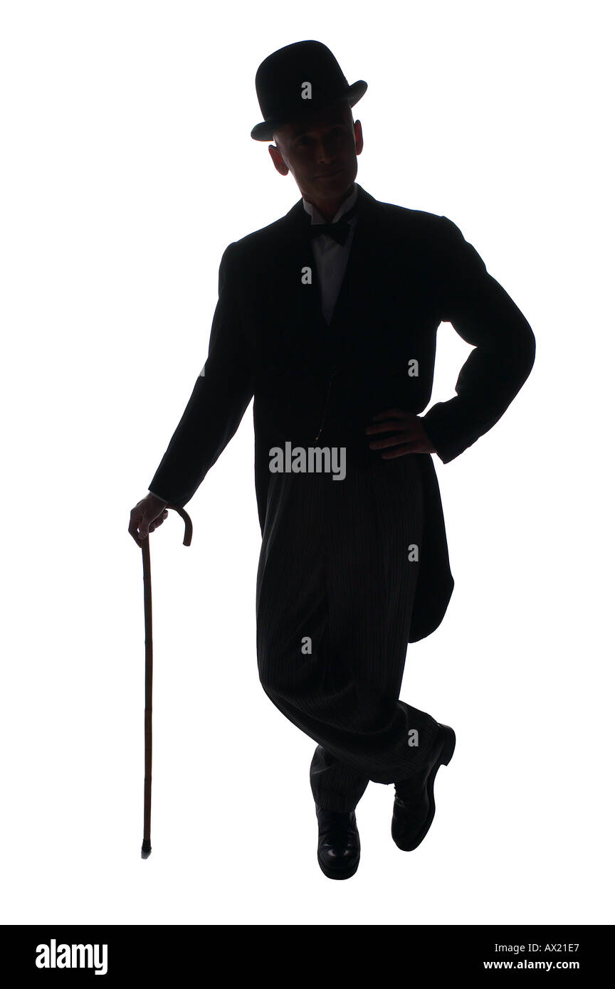 top hat cane stock photos amp top hat cane stock images alamy