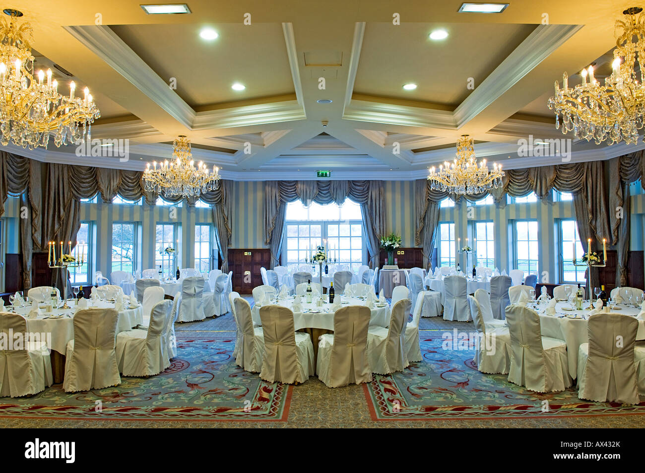 Hotel Function Room Stock Photos & Hotel Function Room Stock Images ...