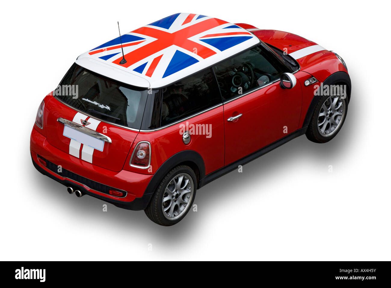 Mini Special Stock Photos Mini Special Stock Images Alamy