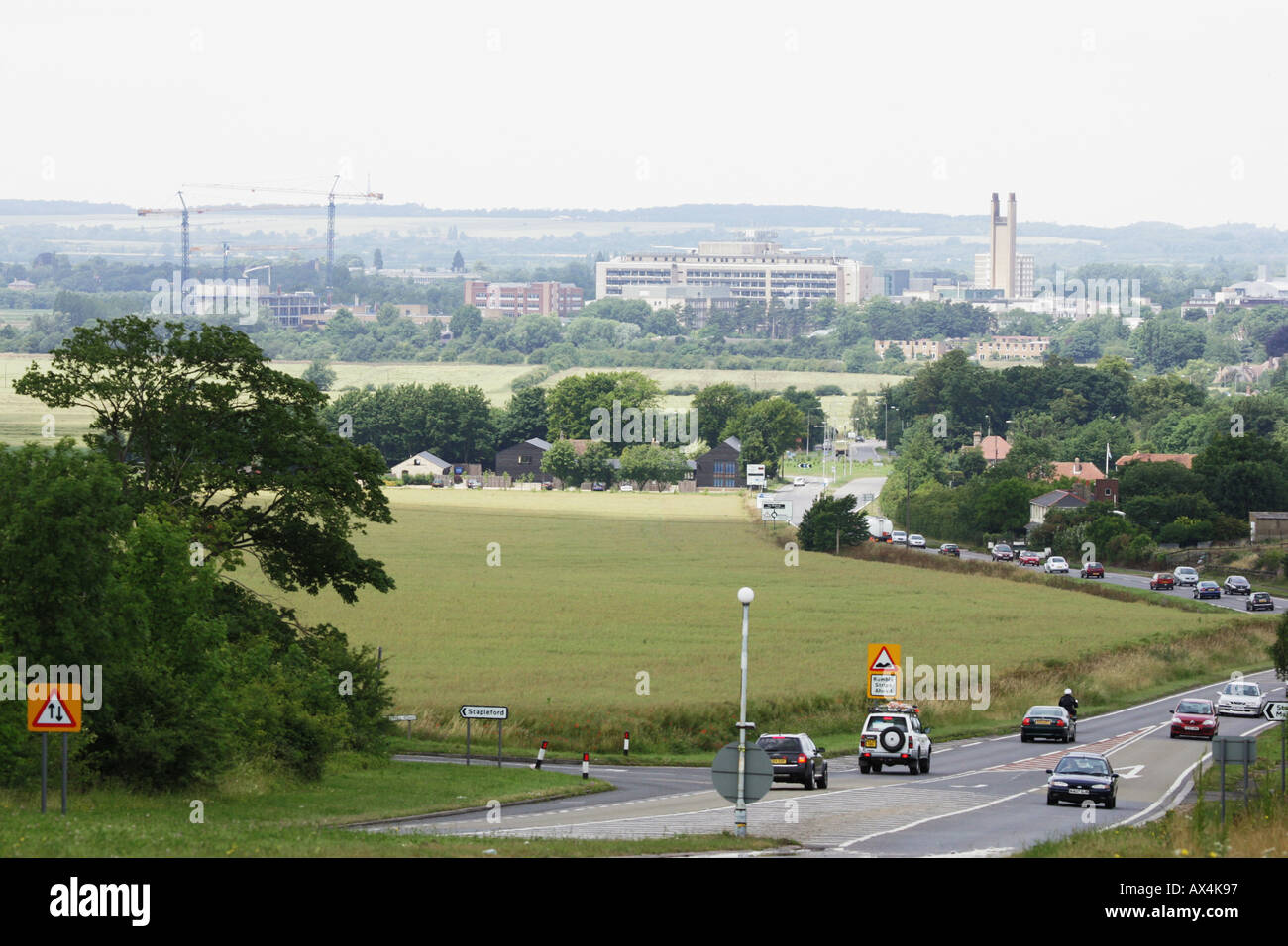 Page 2 - Gog Magog High Resolution Stock Photography and Images ...